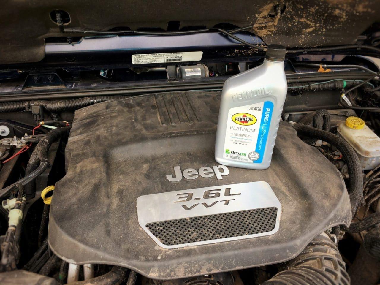 essentials-fluids