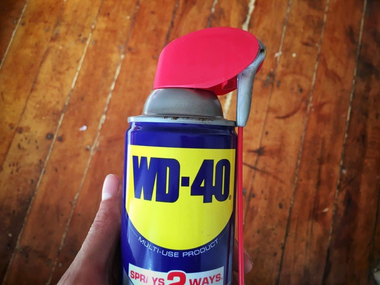 essentials-wd-40