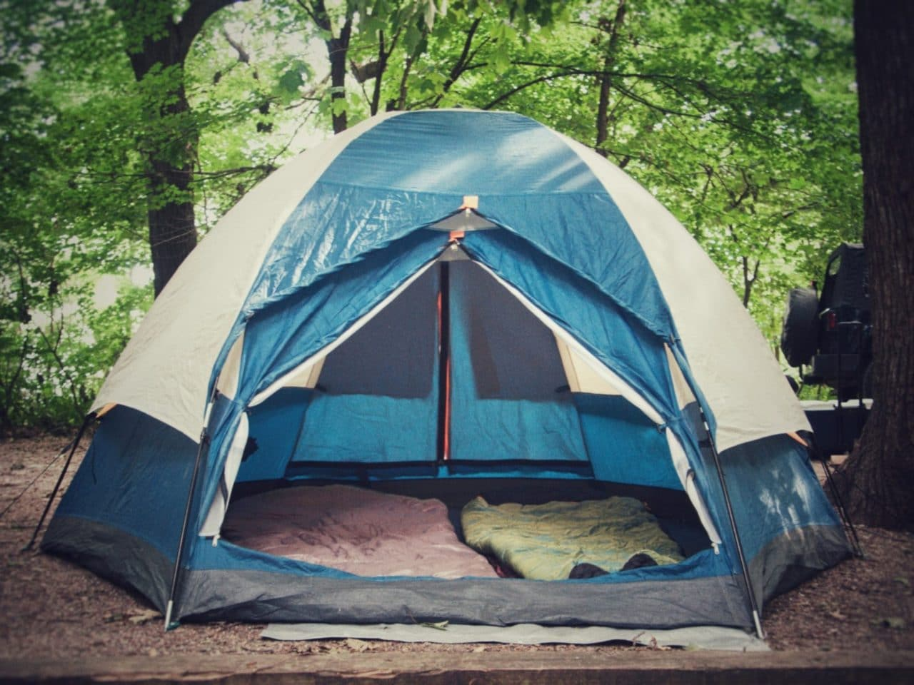 pic_tent