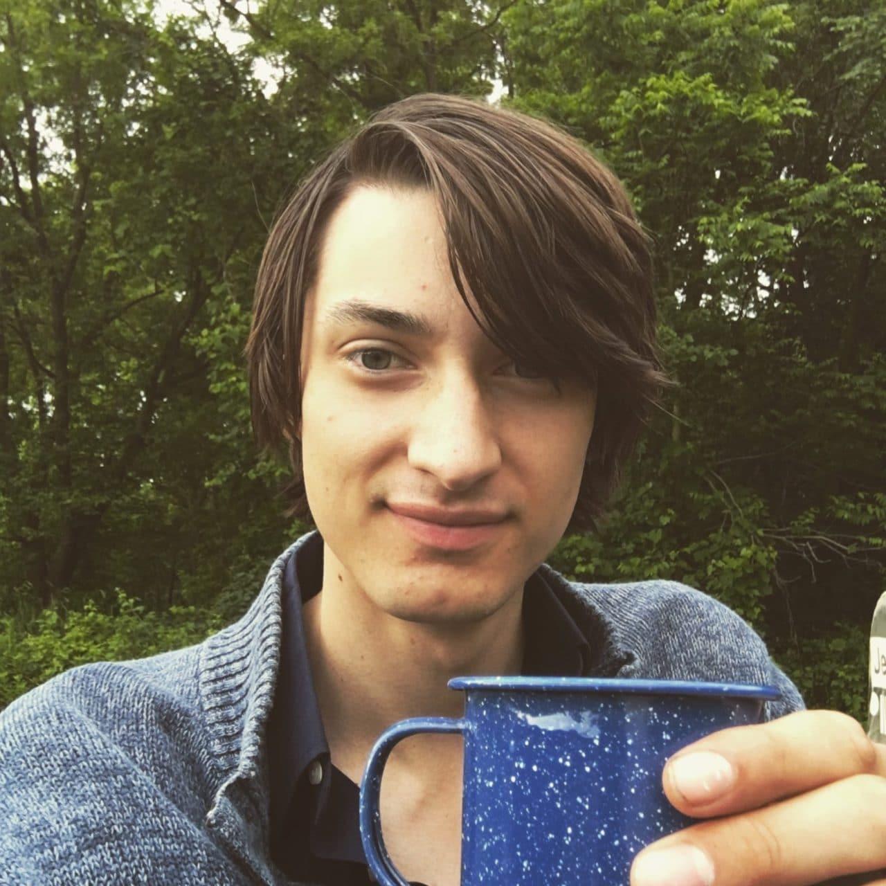 coffee pic